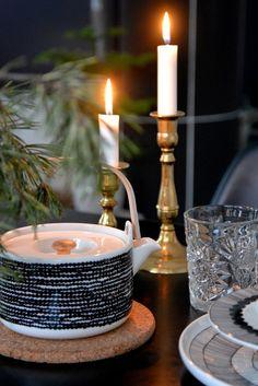 Whimsical Christmas, Magical Christmas, Noel Christmas, Merry Little Christmas, Winter Christmas, Marimekko, Christmas Decorations, Table Decorations, Jingle All The Way