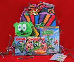 Ring in the holiday season with some holiday cheer! Shops, Holiday, Christmas, Cheer, Lunch Box, Seasons, Ring, Tents, Vacations