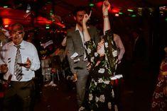 Rock, Dance, Concert, Photography, Dancing, Skirt, Locks, Concerts, The Rock