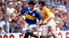 Jim Nelson looks back on the anniversary of his Antrim team reaching the All-Ireland hurling final after a gap of 46 years. Team Photos, Northern Ireland, Up, Irish, Action, Lady, Sports, Tips, Hs Sports
