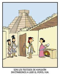 Desde hace siglos, el enemigo antiguo en diversas sectas, ha intentado sustituir la Fe por algo contrario.