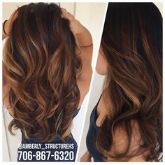 Subtle Balayage for Fall. Subtle Balayage for Fall. Balayage Hair Brunette Short, Fall Balayage, Balayage Hair Caramel, Subtle Balayage, Hair Color Balayage, Brunette Hair, Hair Color Ideas For Brunettes Balayage, Bayalage, Haircolor