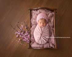 Outstanding baby arrival information are offered on our internet site. Have a look and you wont be sorry you did. Newborn Bebe, Foto Newborn, Newborn Shoot, Newborn Girls, Baby Tritte, Baby Kind, Baby Sleep, Newborn Pictures, Baby Pictures