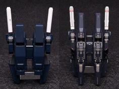 (PRE-ORDER) Fortune Meow's 1/100 ZZ Gundam Ver.KA Conversion Kit | Museigen Hobby Gundam Custom Build, Guangzhou, Beams, Conversation, The 100, Kit, Hobbies, Exposed Beams