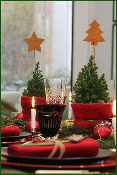 Die 72 Besten Bilder Von Weihnachts Feeling Advent Calendar