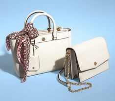 a7f25ff6797b 499 Best Purses ♢ Clutch ♢ Bag images in 2019 | Couture bags ...