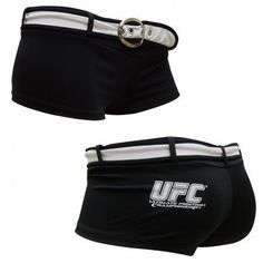 UFC Ultimate Fighting Championship Octagon Girls Replica Uniform Bottoms (Ladies Small, Black) by TV Store Take for me to see UFC Ultimate Fighting Championship Octagon Girls Replica Uniform Bottoms (Ladies Small, Black) Review You are able to buy any products and UFC Ultimate Fighting Championship Octagon Girls Replica Uniform Bottoms (Ladies Small, Black) at the …