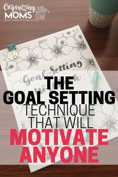 Goal Setting with a 12 Week Year Want to reach your goals more quickly? How to make real progress, stay motivated, and chart your path. Includes access to a goal setting workbook. Career Goals, Business Goals, Student Goals, Career Change, Goal Charts, Goal Setting Worksheet, Goals Worksheet, Organized Mom, Organised Life