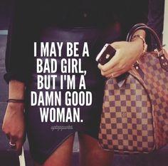 Boss Babe Quotes, Attitude Quotes, Crochet Bikini Pattern, Teen Life, English Quotes, Make Money Blogging, Best Quotes, Quotes Quotes, Favorite Quotes