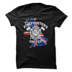 [Top tshirt name meaning] UK Firefighters_Color  Teeshirt this week  United UK Firefighters  Tshirt Guys Lady Hodie  SHARE and Get Discount Today Order now before we SELL OUT  Camping a banker thing you wouldnt understand tshirt hoodie hoodies year name birthday