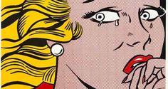 roy-lichtenstein-pop-art