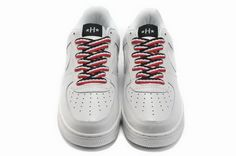 240bc549f7fc Buy Nike Air Force 1 Low NYC Boroughs Pack Harlem with best discount.All  Nike Air Force 2014 shoes save up.