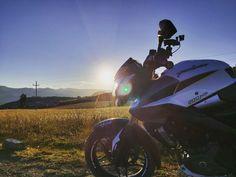 Ns 200, Desktop Background Pictures, Black Clover Anime, Bike Photo, Super Bikes, Street Bikes, Biker, Motorcycle, Vehicles