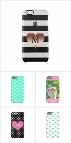 Iphone 6 cases for girls Iphone 6 Cases, Girly, Lady Like, Girly Girl