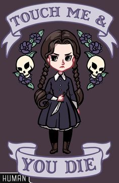 Wednesday Addams shirt fav lil grump Wednesday Addams <33