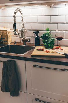 Cooking / Home / Noora & Noora nooraandnoora.com