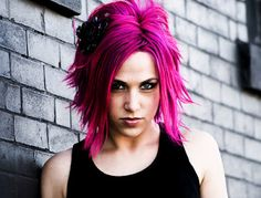 Matrix 2 A Muse: ICON FOR HIRE: Ariel Bloomer, An Icon For Higher Power, Music With A Mission