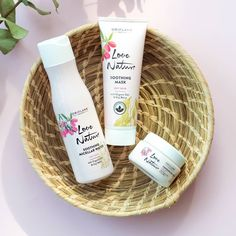 Oriflame Beauty Products, Oriflame Cosmetics, Independence Day Offers, Goji, Micellar Water, Flat Lay Photography, Beauty Room, Skin Cream, Face Care