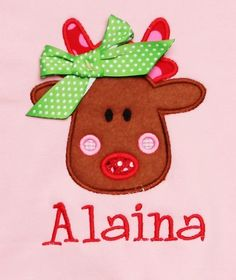 Hey, I found this really awesome Etsy listing at http://www.etsy.com/listing/62415955/rudolph-applique-machine-embroidery