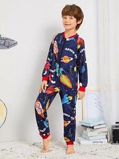 CHOOSE ANY TEAM 4 Designs Football Baby//Childrens Pyjamas set PJs Sleepwear
