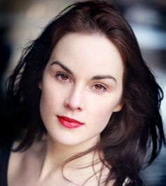 Michelle Dockery Cast As Female Lead In Netflix's 'Godless' Miniseries