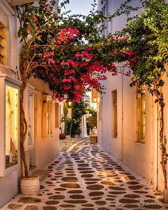 PAROS, Greece - (Πάρος) Perhaps you have talked about put to travel to previous to Beautiful Places To Travel, Wonderful Places, Beautiful World, Beautiful Gardens, Beautiful Scenery, Beautiful Pictures, Paros Island, Mykonos Greece, Travel Aesthetic