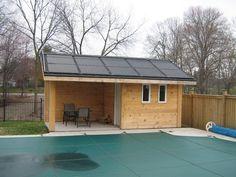 pool+sheds | Pool Sheds