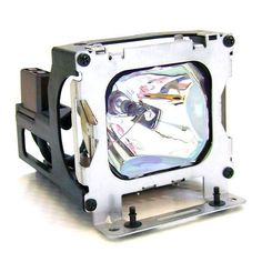 Compatible Projector lamp for HITACHI DT00205/CP-S840W/CP-S840WA/CP-S935W/CP-S938W/CP-X840WA/CP-X938
