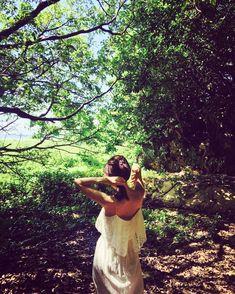 #wedding #bridal #dress #furuta #fashion  #maisonfuruta #lace #ウエディング #ブライダル #ドレス Bridal, Couple Photos, Couples, Lace, Dress, Wedding, Fashion, Couple Shots, Valentines Day Weddings