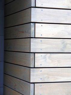 65 new ideas for exterior house wall facades 65 new ideas for exterior façade … - All About Balcony