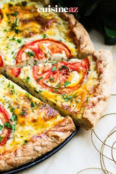 Une recette facile et rapide de tarte au thon. #recette#cuisine#tarte #thon#patisseriesalee Healthy Treats For Kids, Healthy Meals For Two, Healthy Dinner Recipes, Appetizers For Kids, Healthy Appetizers, Best Junk Food, Easy Clean Eating Recipes, Cheesy Recipes, Fast Recipes