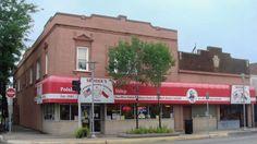Where (Else) to Eat Polish Food in Metro Detroit - Eater Detroit
