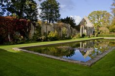 castle gardens 15th century - Bing images