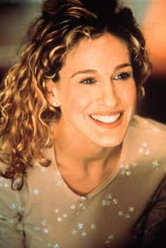 Sex And The City: The Best Carrie Bradshaw Quotes | Marie Claire (these are great quotes ;))