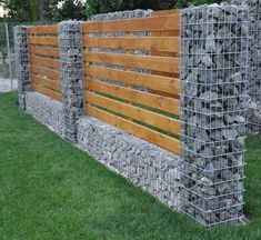 8 Auspicious Cool Tips: Front Yard Fence Craftsman fence and gates cheap.Old Rustic Fence garden fence outdoor.Fence And Gates Shape.