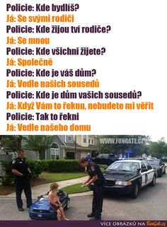12 Year Old, Haha, Police, Jokes, Random, Funny, Pictures, Photos, Chistes