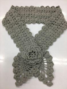 83bae43f0 33 Best Hello Kitty images | Crochet for kids, Hello kitty crochet ...