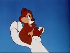 Discover & share this Chip 'N Dale GIF with everyone you know. GIPHY is how you search, share, discover, and create GIFs. Disney Nerd, Old Disney, Disney Love, Disney Pixar, Cute Characters, Cartoon Characters, Satisfying Pictures, Chip And Dale, Cartoon Gifs