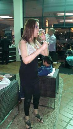 #HOY Vie15/05 ES DE DIVERSIÓN con #AmoresDeBarra. Hotel @eurobuilding Ccs. 8:30pm. 445Bs. Entradas en www.tuticket.com y en el lobby del Hotel a partir de las 5 pm. #ShowMusicalTeatral #Entretenimiento #CenaTragosyDiversion #divertimento #CafeConcert #DiversiónGarantizada #enccs #machismo #divorcio #hombrescasados #comedia #DiversiónGarantizada #igerscaracas #igersvenezuela