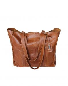 Gifts for Women - - Gift and Decor Boutique from South Africa Handbag Accessories, Fashion Accessories, Brown Leather Totes, Online Gifts, Gifts For Women, Africa, Women's Fashion, Handbags, Tote Bag