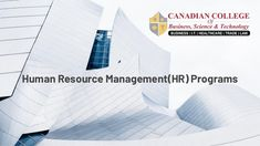 Human Resource Management Programs - CCBST Take free HR courses or training with certificates. CCBST offers Free Human Resources Programs, HR Training Courses Join it free now and become a good HR specialist in future. Resource Management, Training Courses, Human Resources, Science And Technology, Programming, How To Become, Join, College, Future