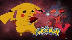 Largar o Let's play de pokemon Y? (+playlist)