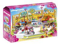 Playmobil City Life 9079 Babywinkel-Linkerzijde