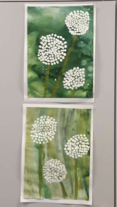Kunst für grundschüler spring How to Win More From the Casinos It may be for the excitement, it may Spring Art Projects, Spring Crafts, Kindergarten Art Projects, 2nd Grade Art, Ecole Art, Preschool Art, Art Classroom, Art Plastique, Elementary Art