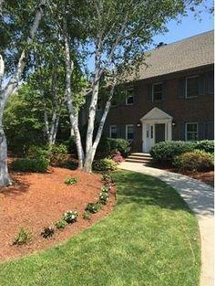 92 Freedom Holw, Salem, MA 01970 - Home For Sale and Real Estate Listing - realtor.com®