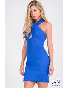 Jovani JVN41957 Dress
