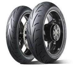 Nuova offerta: Vendita e montaggio pneumatici per moto - Sovizzo - Luciano Gomme Service