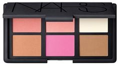 Click on Picture if you want to Buy: NARS 'Nordstrom's Best' Cheek Palette
