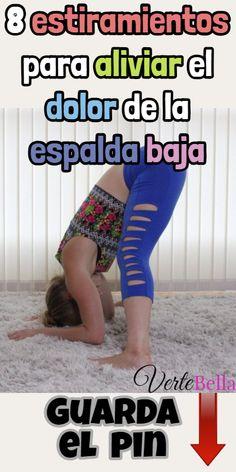 San Diego, Capri Pants, Exercise, Gym, Health, Fitness, Reiki, Ideas Para, Cardio