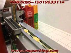 【good price】 ice cream packaging machine manufacturer 【india】